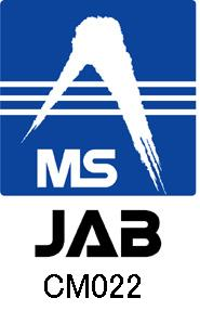 (JAB)MS(web用)